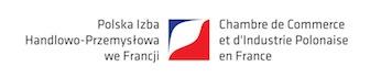 Polska Izba Handlowo-Przemysłowa we Francji