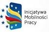 Delegowanie Pracowników - Inicjatywa Mobilności Pracy