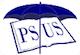 Polskie Stowarzyszenie Ubezpieczenia Społecznego