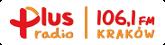 Radio Plus Kraków
