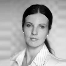 Iwona Szwed