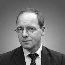 adw. Steffen Pasler