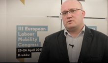 Jakie korzyści daje firmom delegującym udział w III EKMP?