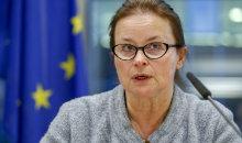 Tekst wystąpienia Danuty Jazłowieckiej, Wiceprzewodniczącej Komisji ds. Zatrudnienia i Spraw Socjalnych PE