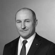 prof. adw. Maciej Szpunar