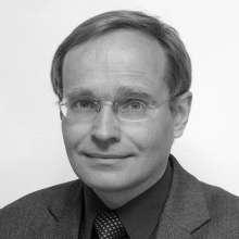 dr hab. Leszek Mitrus