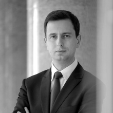 dr Władysław Kosiniak-Kamysz