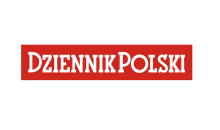 """""""Polskie usługi podbijają Europę dzięki otwartemu rynkowi Unii"""""""