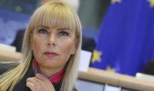 Tekst listu Elżbiety Bieńkowskiej, Komisarz UE ds. Rynku Wewnętrznego, Przemysłu, Przedsiębiorczości i MŚP