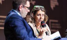 Zagrożenia dla unijnej zasady swobody świadczenia usług z perspektywy francuskiego prawnika