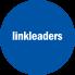 Link Leaders