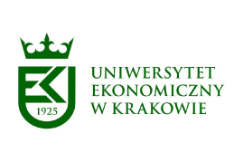 Cracow University of Economics