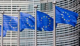 IV EKMP odbędzie się pod Wysokim Patronatem Parlamentu Europejskiego!