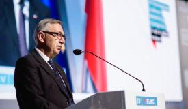 """Stanisław Szwed: """"Na końcu stracą najbardziej pracownicy, których nowa dyrektywa pozbawi pracy"""""""