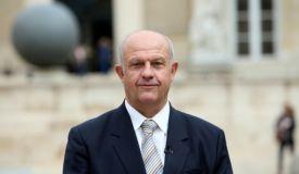 """Autor sławnej """"Ustawy Savary"""" prelegentem IV EKMP"""